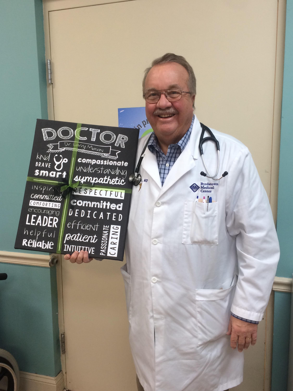 dr mason retirement pickett care and rehabilitation center